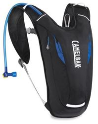 Picture of Camelbak Dart Hydration Pack Black