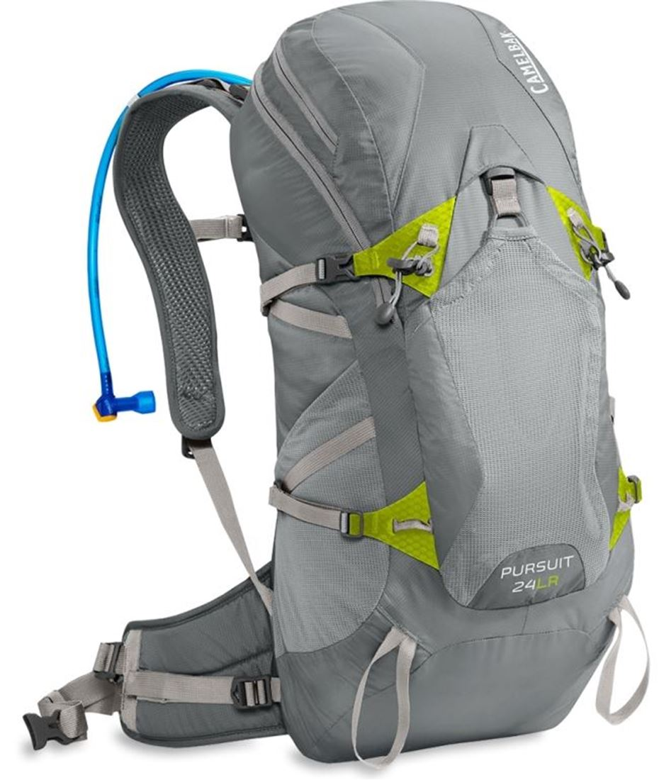 Picture of Camelbak Pursuit 24L Hiking Pack