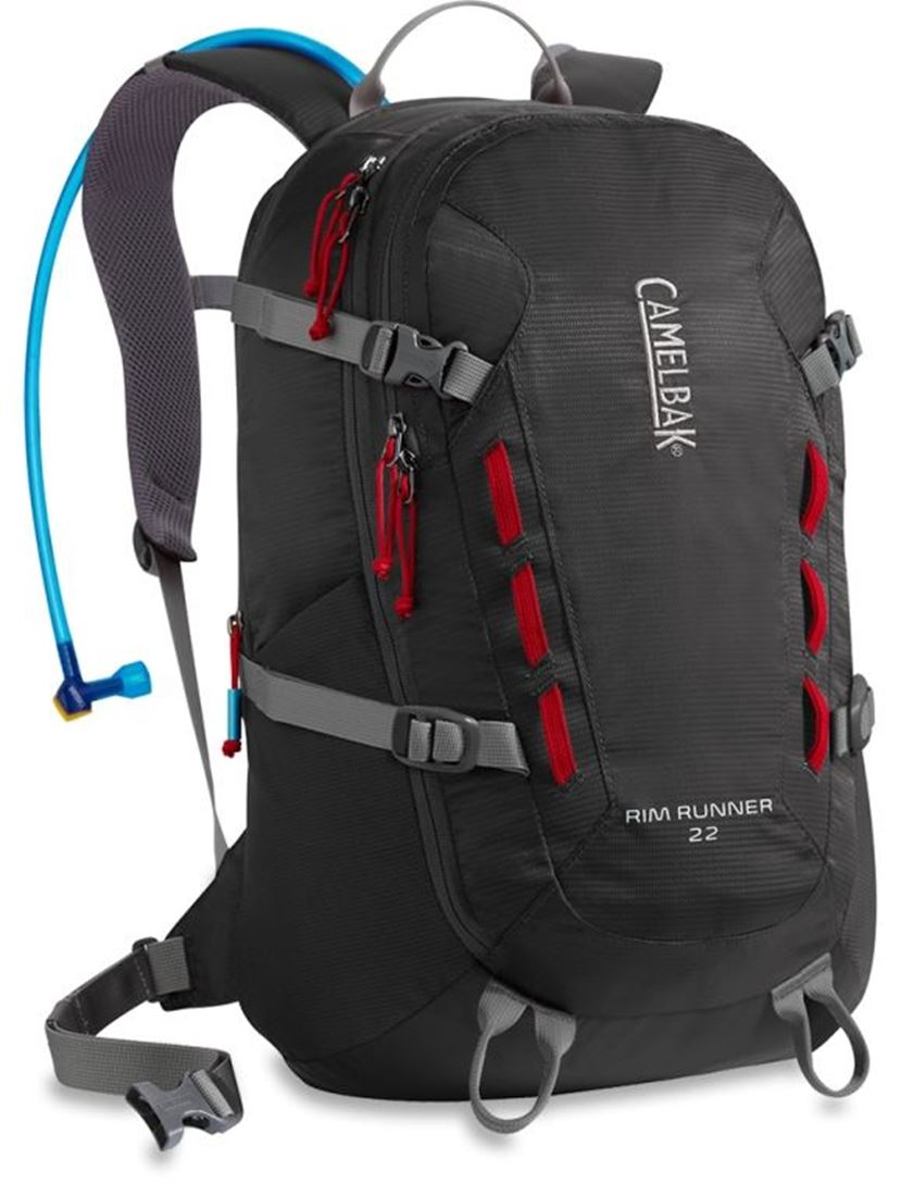 Picture of Camelbak Rim Runner 22 3L Hydration Pack