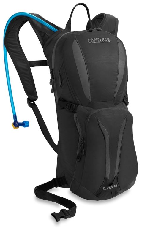 Picture of Camelbak Lobo 3L Hydration Pack