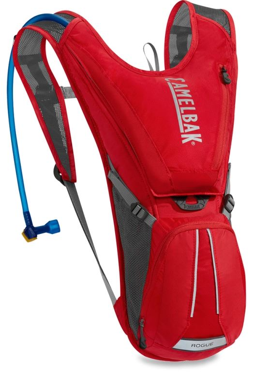 Picture of Camelbak Rogue 2L Hydration Pack