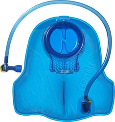 Picture of Camelbak Antidote Lumbar Reservoir 3L