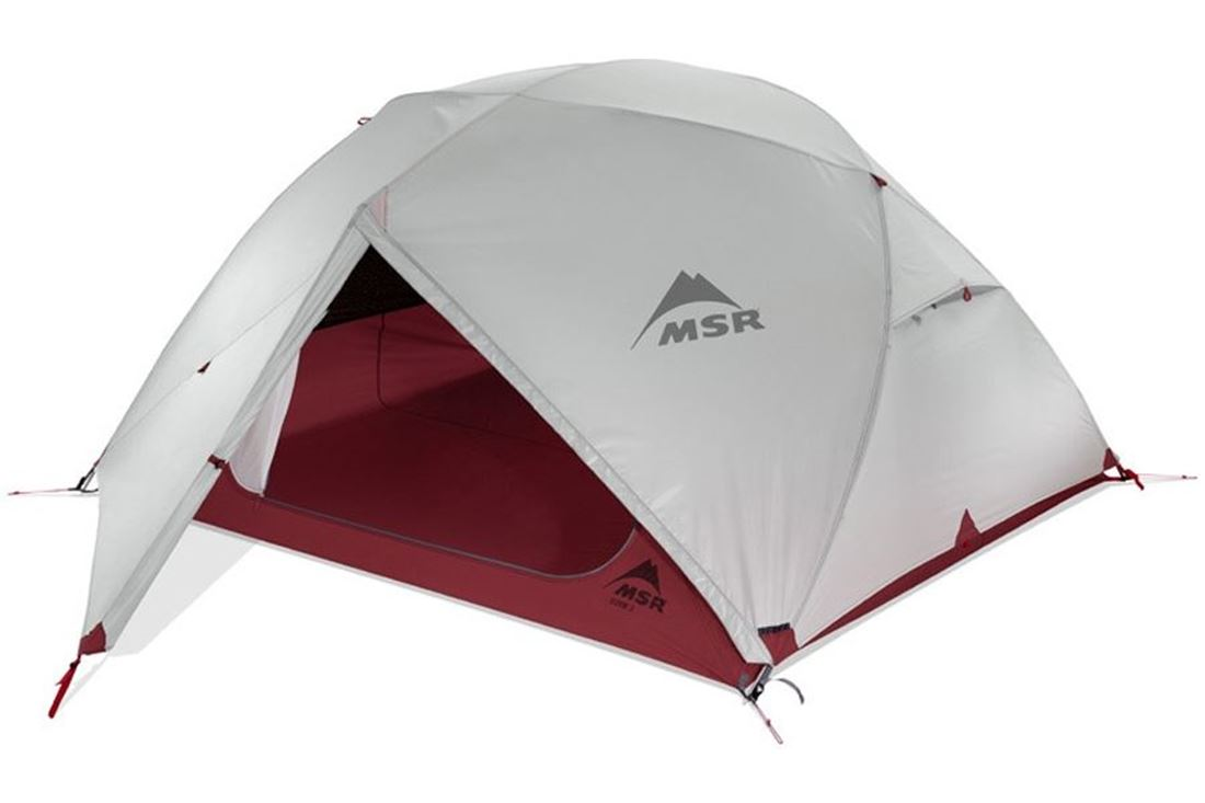 Picture of MSR Elixir 3 Hiking Tent