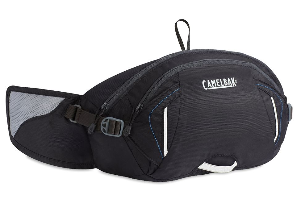 Picture of Camelbak Flashflo LR Hydration Pack