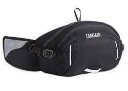 Picture of Camelbak Flashflo LR Hydration Pack Black