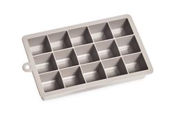 Picture of Primus Ice Cube Tray