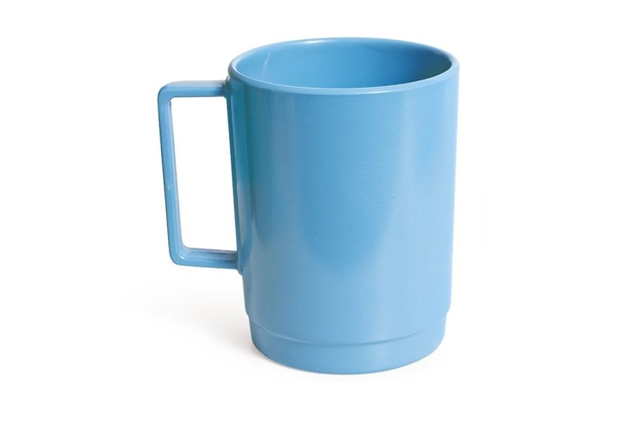Picture of Campfire Melamine Stackable Mug