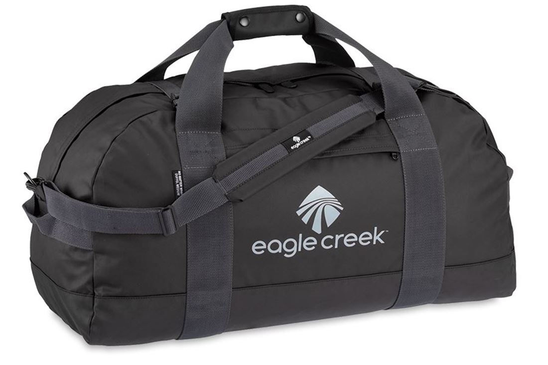 Picture of Eagle Creek No Matter What Duffel Medium