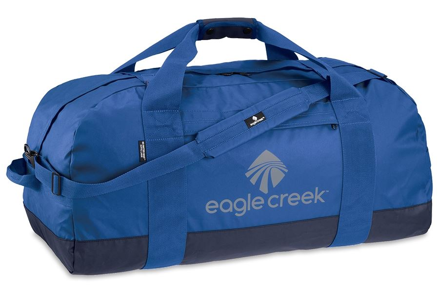 Picture of Eagle Creek No Matter What Duffel Large