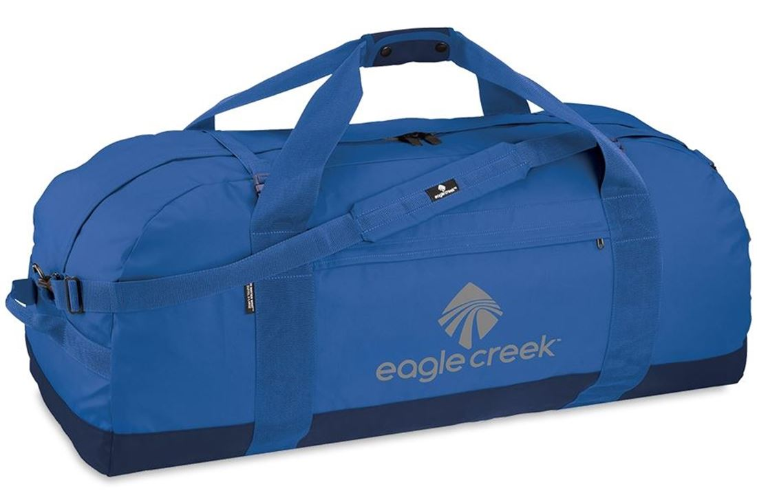 Picture of Eagle Creek No Matter What Duffel X Large