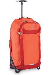 Picture of Eagle Creek EC Lync™ System 26 Travel Pack  Flame/Ornage