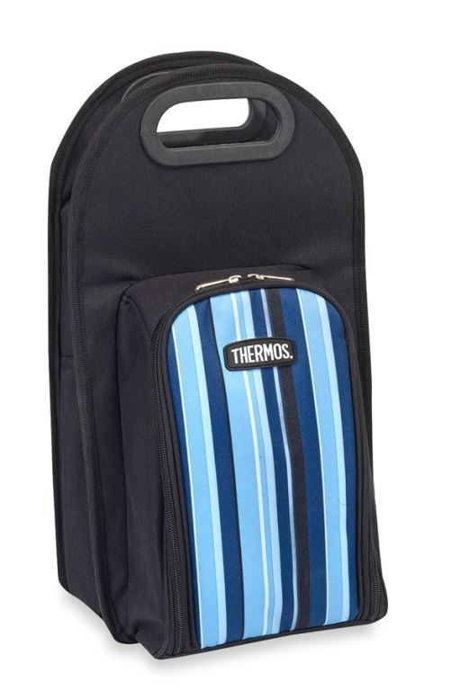 Picture of Thermos Wine Cooler Bag