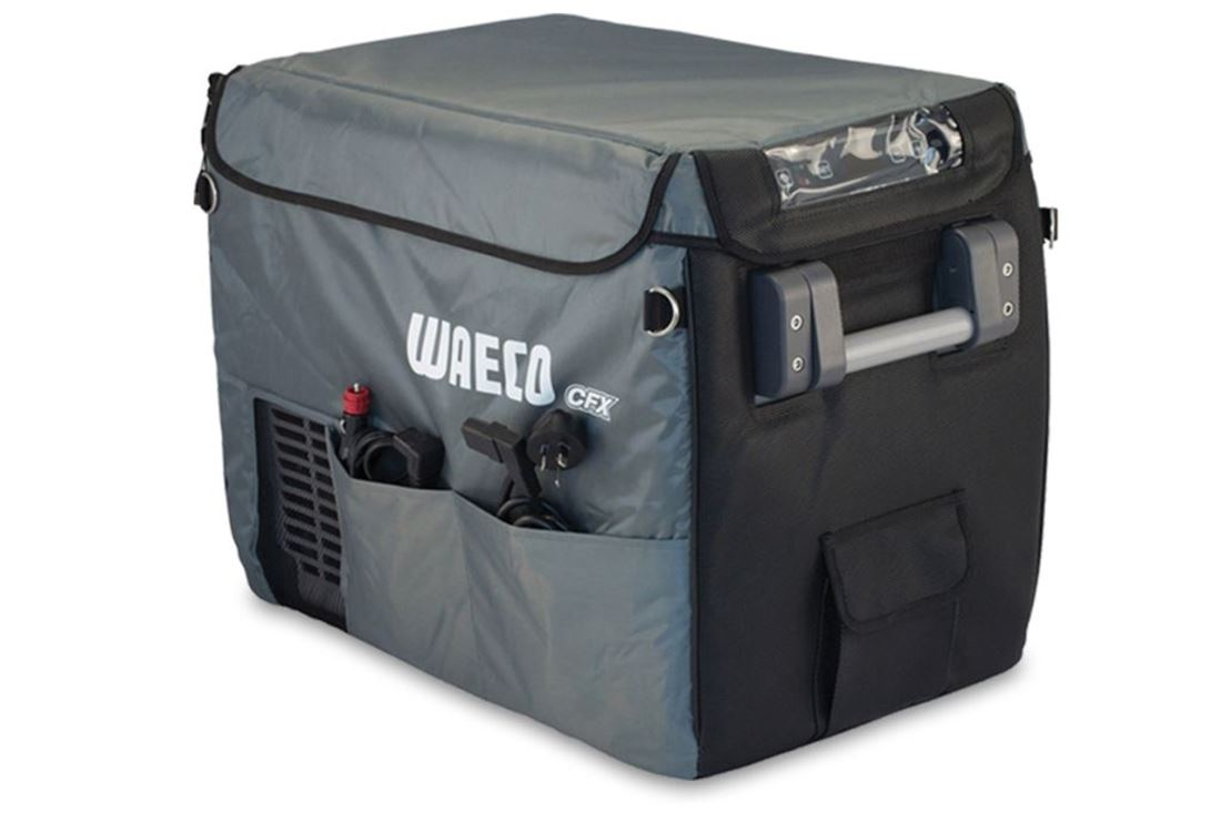 Picture of Waeco CFX Insulated Covers