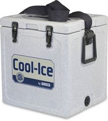 Picture of Waeco Cool Ice Icebox WCI-33
