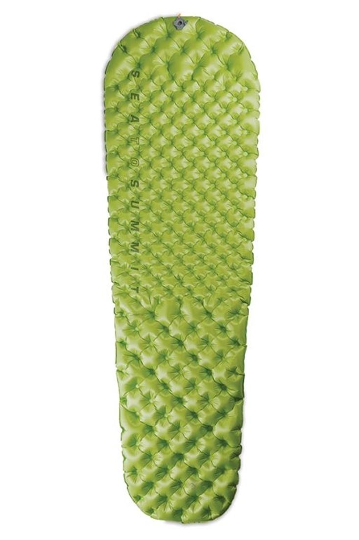 Picture of Sea to Summit Comfort Light Insulated Sleeping Mat