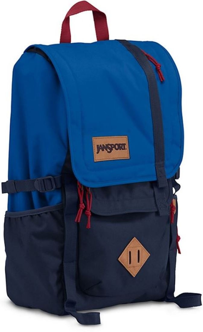 Picture of JanSport Hatchet 28L Backpack