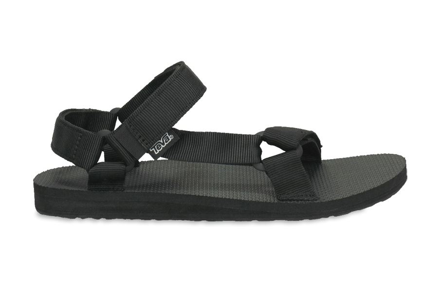 Picture of Teva Original Universal Urban Men's Sandal