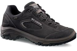 Picture of Scarpa Stratos GTX Unisex Shoe Dark Grey
