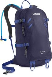Picture of Camelbak Helena 22 3L Hydration Pack Astral/Aura/Violeta