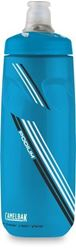 Picture of Camelbak Podium Bottle 700ml Break Blue
