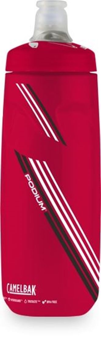 Picture of Camelbak Podium Bottle 700ml