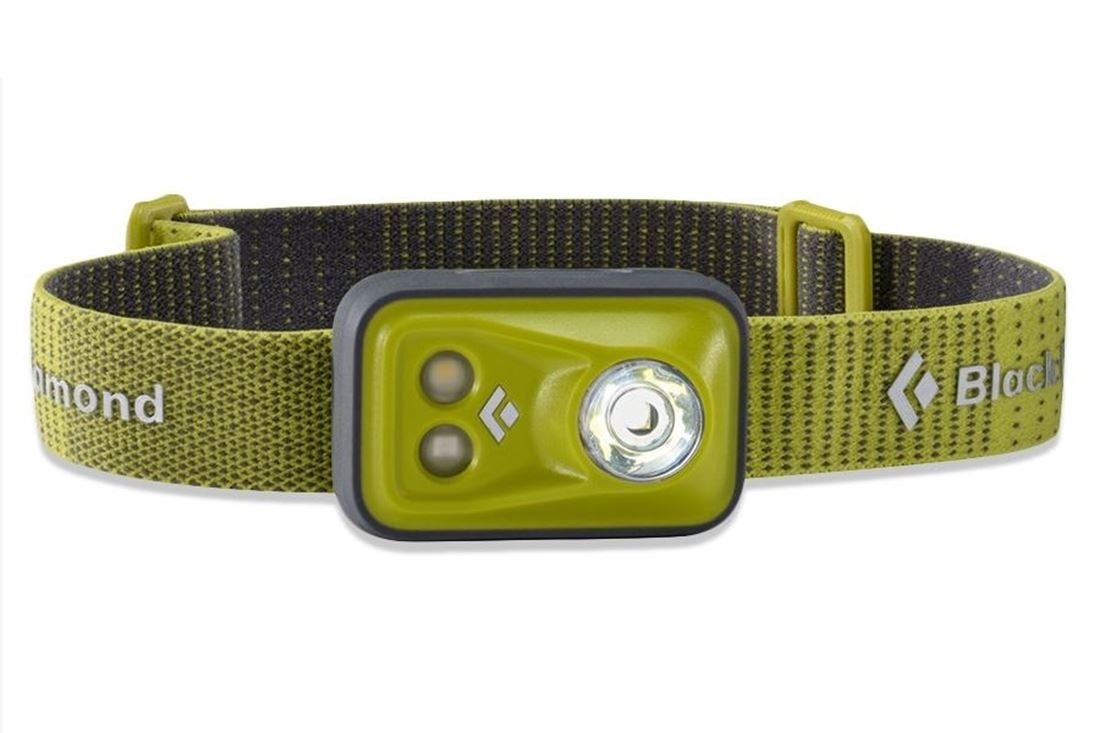 Picture of Black Diamond Cosmo Headlamp