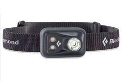 Picture of Black Diamond Cosmo Headlamp Black