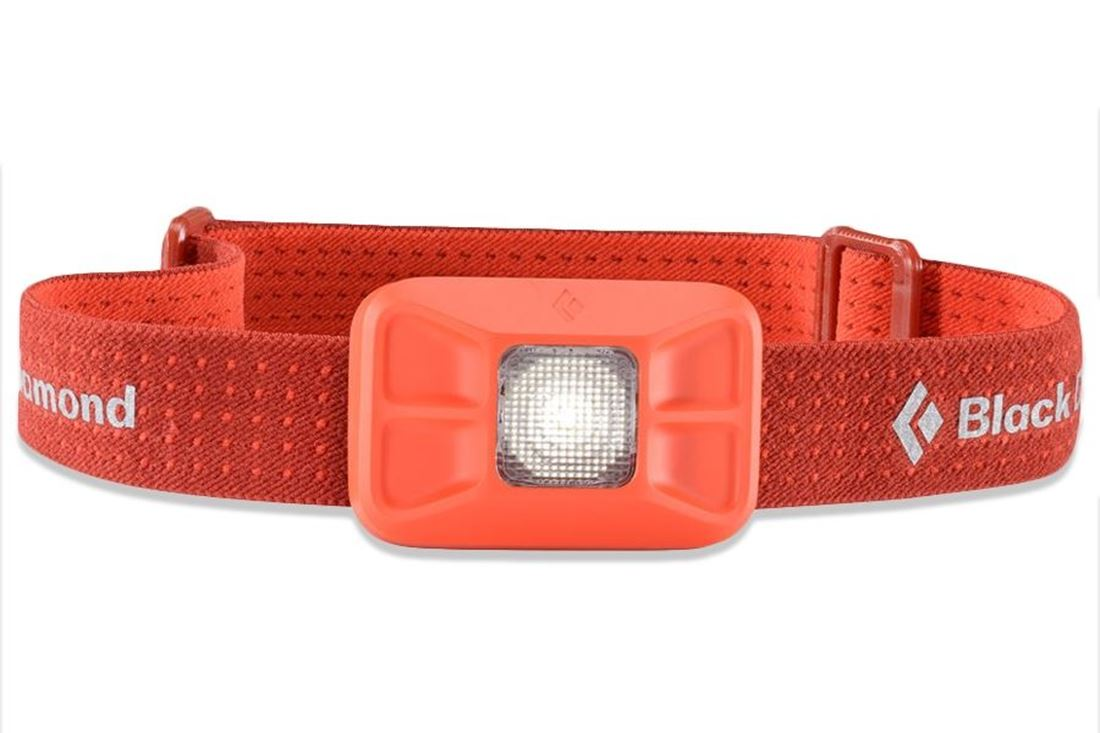 Picture of Black Diamond Gizmo Headlamp