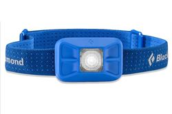 Picture of Black Diamond Gizmo Headlamp Powell Blue