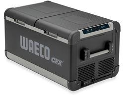 Picture of Waeco CFX-95DZ2 Portable Fridge Freezer + Cover