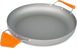 Picture of Sea to Summit X Pan Lightweight Frypan