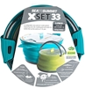 Picture of Sea to Summit X Set 33 - 2 Piece Cookset