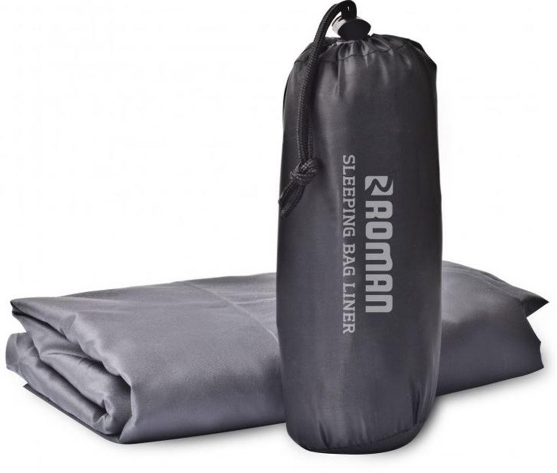 Picture of Roman Silktex Sleeping Bag Liner - Mummy