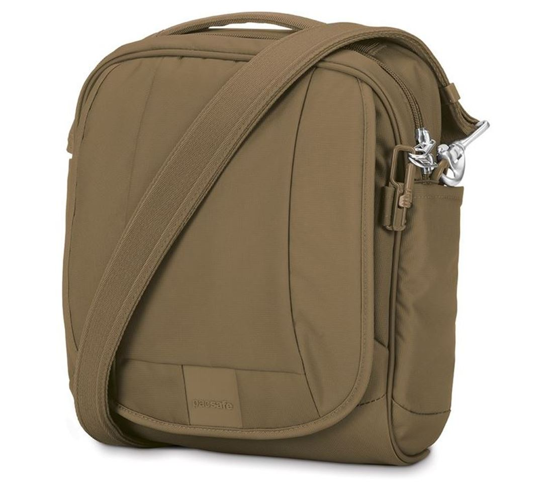 Picture of Pacsafe Metrosafe LS200 Shoulder Bag