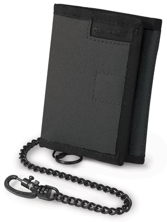 Picture of Pacsafe RFIDsafe™ Z50 Travel Wallet