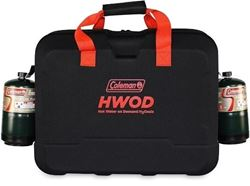 Picture of Coleman Hot Water On Demand H2Oasis Carry Bag