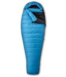 Picture of Sea to Summit Talus TSI Sleeping Bag (-5⁰) Blue/Grey