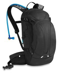 Picture of Camelbak Mule NV 3L Hydration Pack Black