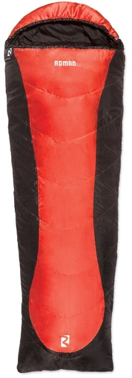 Picture of Roman Extremelite Zero Sleeping Bag (0⁰C)