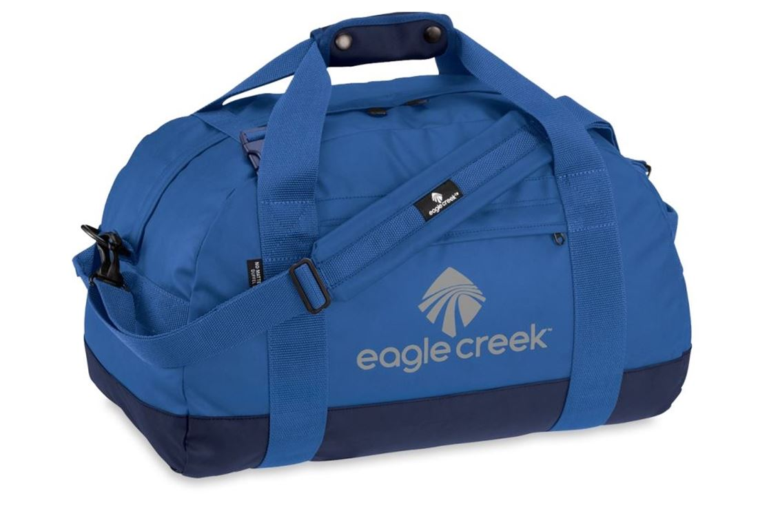 Picture of Eagle Creek No Matter What Duffel Small
