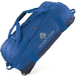 Picture of Eagle Creek NMWhat Rolling Duffel X Large Cobalt