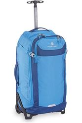 Picture of Eagle Creek EC Lync™ System 26 Travel Pack  Brill Blue