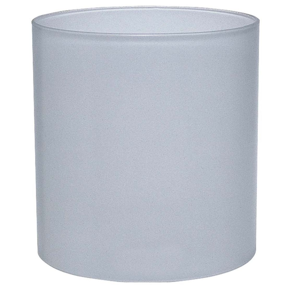 Picture of Gasmate Frosted Lantern Glass