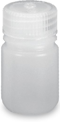 Picture of Nalgene Wide Mouth Round Bottles
