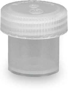 Picture of Nalgene Polypropylene Straight Sided Jars