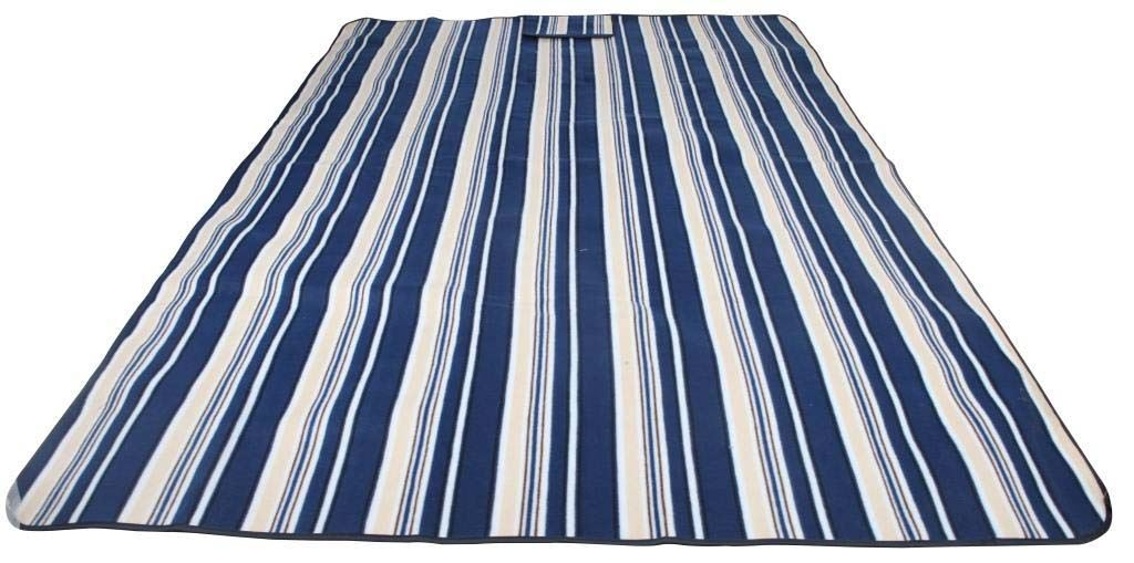 Picture of Oztrail Picnic Rug