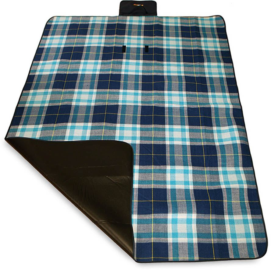 Picture of Oztrail Picnic Rug Jumbo