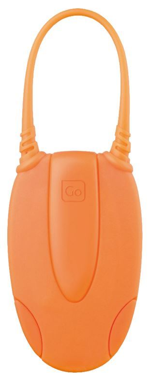 Picture of Go Travel Glo Luggage ID