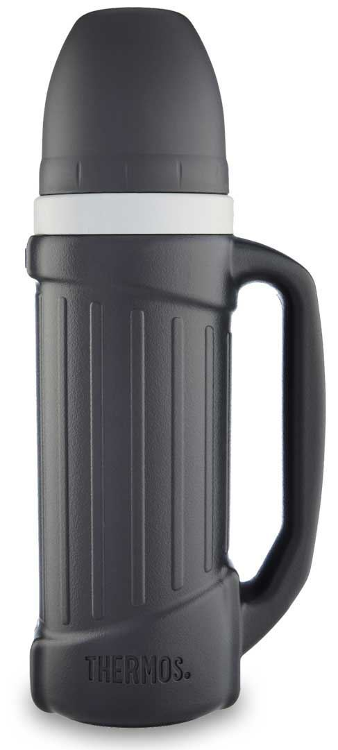 Picture of Thermos 1.0L Floating Vacuum Flask