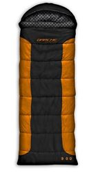 Picture of Darche Cold Mountain 900 Sleeping Bag -12° - Left Zip
